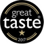 great_taste_awards_2017