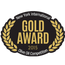 Gold Award - New York International Olive Oil Competition 2015